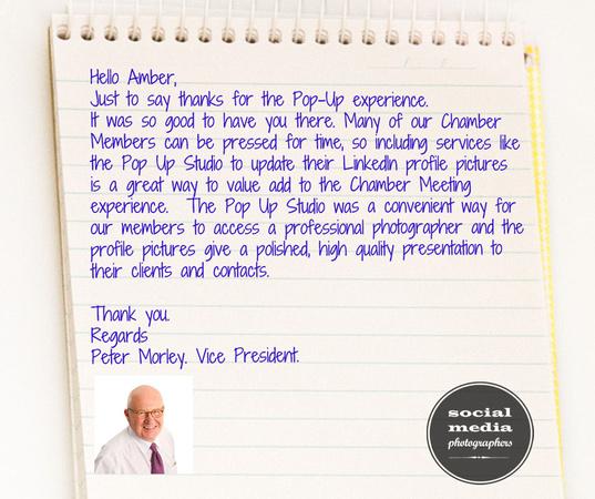 Linkedin Profile Photos Social Media Photography Professional Profile Photos